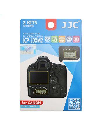 JJC GSP-XA5 Optical Glass...