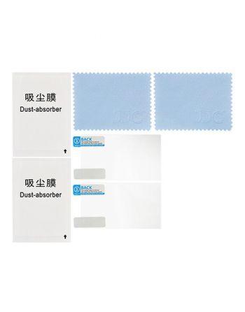 JJC Ultra-Slim MC UV Filter...