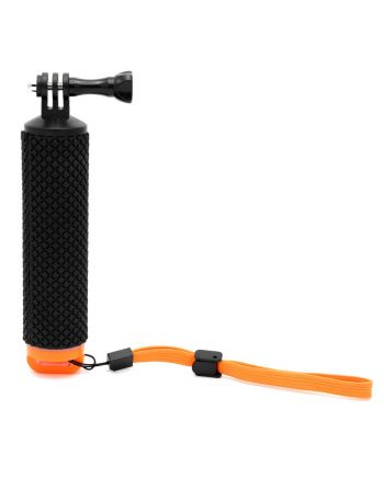 JJC SGM-185 Stereo Microphone
