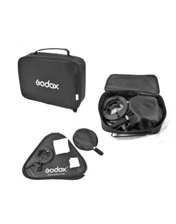 Godox AD600 Locking Ring...