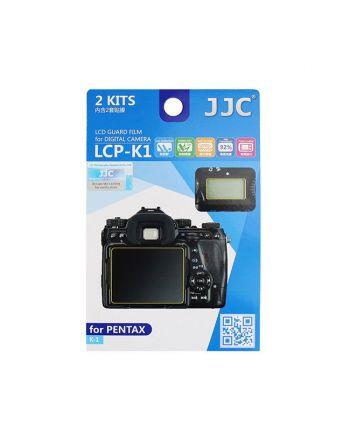 JJC TM-N Timer Remote Control
