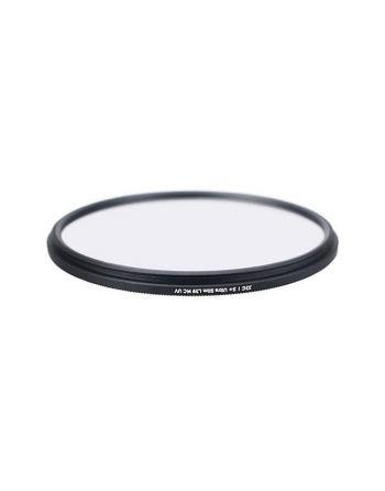 JJC Ultra-Slim CPL Filter 52mm