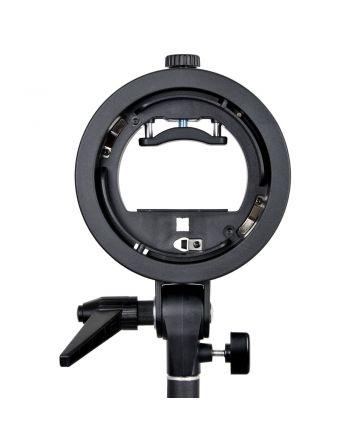 Godox Timer Remote Canon 3