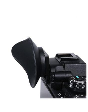 JJC LH-LHP1 Sony Zonnekap