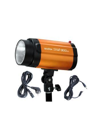 Godox Studio Smart Kit 300SDI E