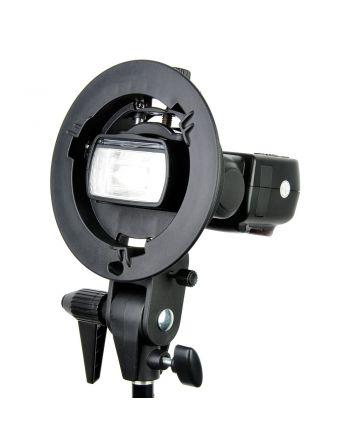Godox Color Filter for LED...