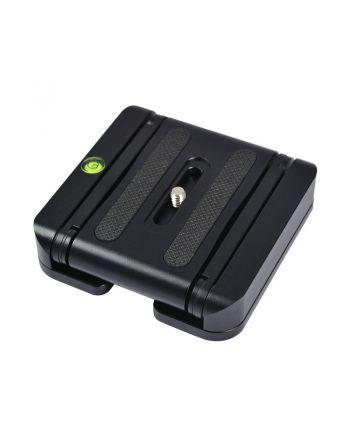 JJC S+ L39 Ultra-SlimMC UV...