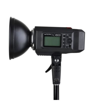Jupio accu Samsung SB-LSM160 - (VSA0001)