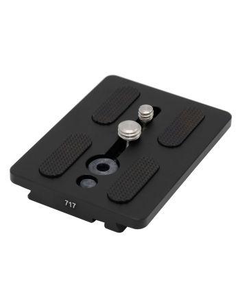 JJC ES-A6500 (Sony Eyecup)