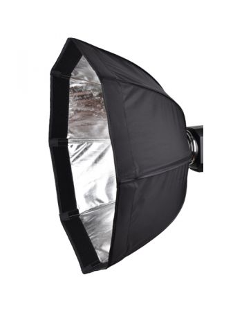 Godox Witstro Flash Tube...