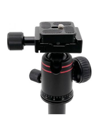JJC Lenspacks voor Micro...
