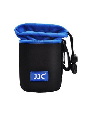 JJC RC-EG Raincover