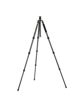 JJC EW-83B II Canon Zonnekap