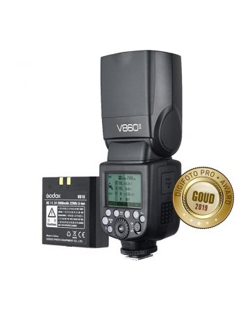 Godox Led 500L-C