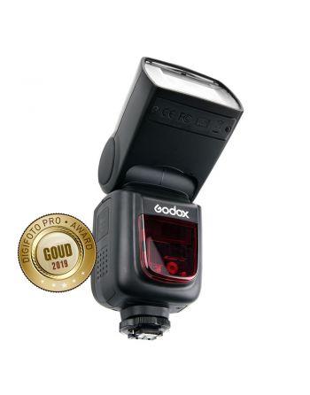 Godox QT600II HSS-KIT