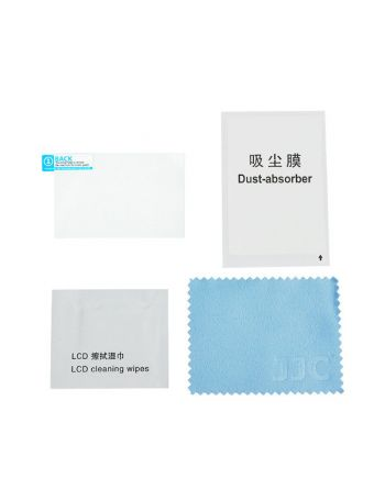 JJC LCP-LX100 Screenprotector