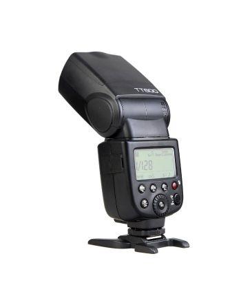 Godox X1 transmitter voor...