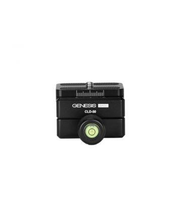 JJC Nikon Trigger kabel...