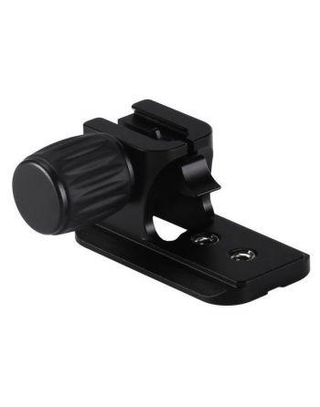 JJC Camera Release Cable -...