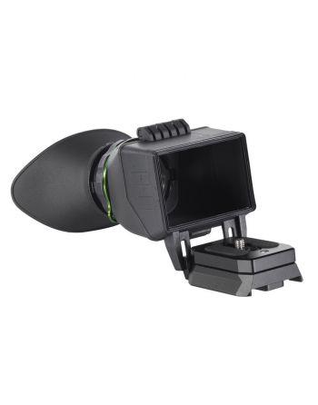 JJC Wired Remote S-F2...