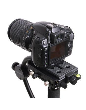 JJC LCP-GM Screenprotector