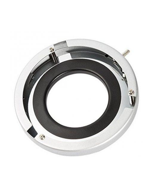 Godox AD600 Godox mount adapter