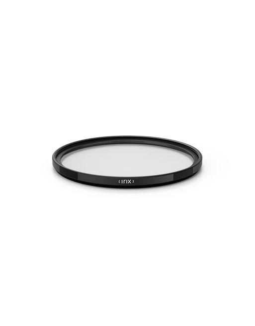 Irix filter Edge UV 72mm