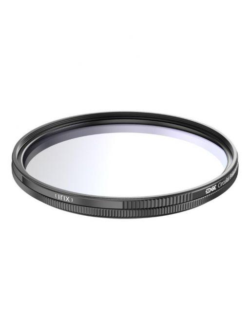Irix filter Edge CPL 58mm