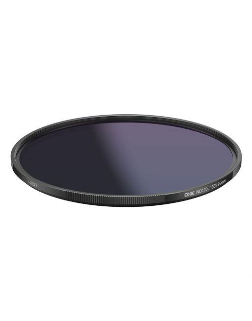 Irix filter Edge ND8 72mm
