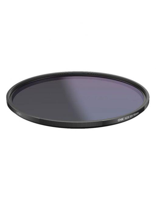 Irix filter Edge ND8 95mm