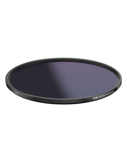 Irix filter Edge ND32 58mm
