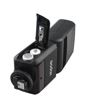 Godox Flash Tube voor RS600