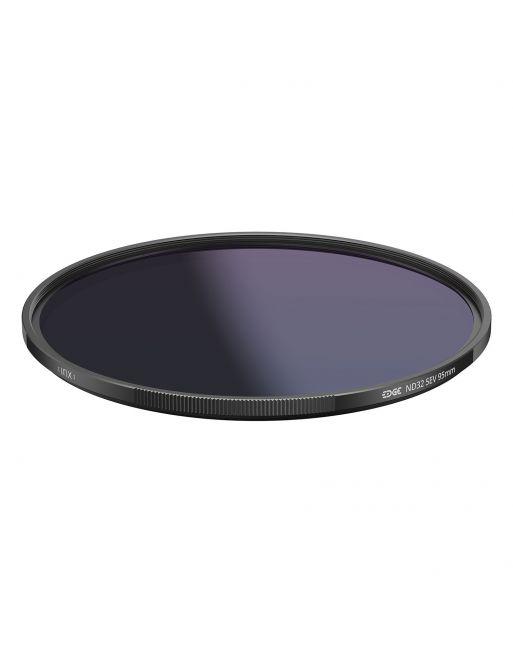Irix filter Edge ND32 95mm