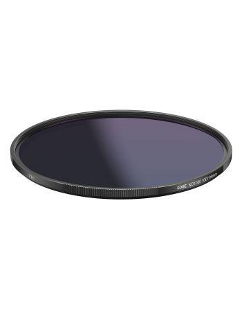 Irix filter Edge ND128 58mm