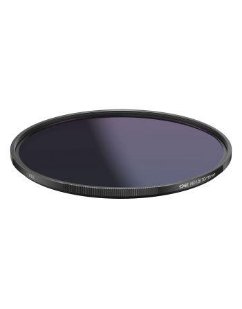Irix filter Edge ND128 95mm