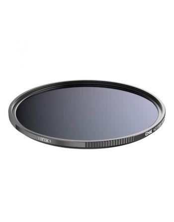 Irix filter Edge ND1000 77mm
