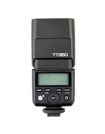 Nikon AF-S DX 55-200mm 1:4-5.6 ED (Occasion)