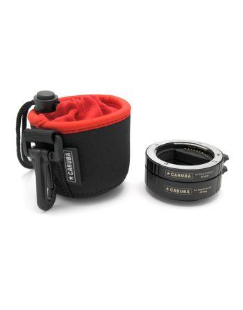 JJC CS-C52 Lens Cap Keeper