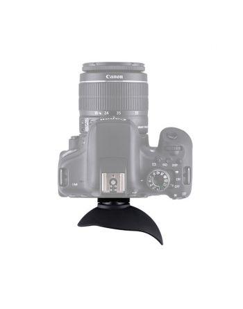 JJC Automatic Lens Cap voor...