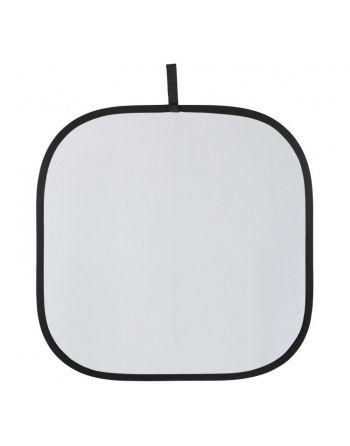 JJC GSP-X-T1 Optical Glass...