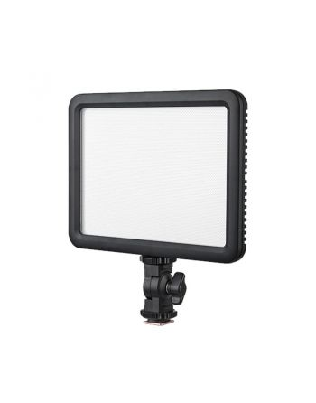 Godox Led 500Y met barndoor