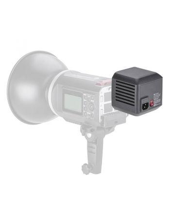 Godox Flash Tube voor QS300