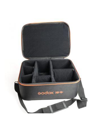 Godox AD600 Bowens Compleet KIT