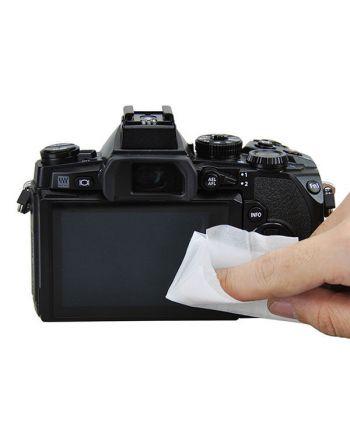 JJC HB-36 Nikon Zonnekap