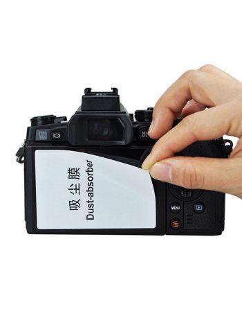 JJC LCP-RX10 Screenprotector
