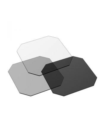 Irix Edge Gel ND Filter Set 29mm x 29mm