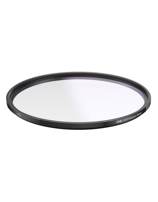 Irix filter Edge UV 95mm