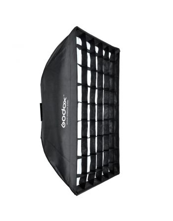 Godox Witstro AR400 Batterij