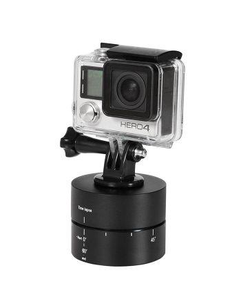 Feiyu Tech Camera Plate for...