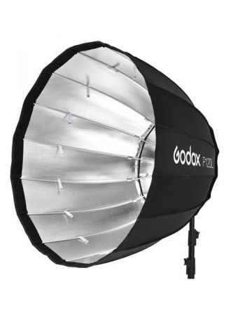 Godox Softbox Adapter Balcar